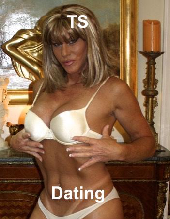 pre op MTF dating