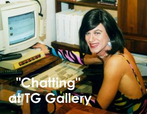 Hot asian girls sucking cock