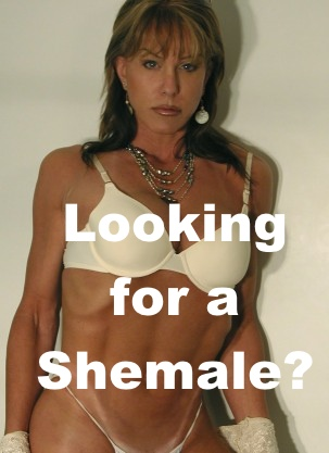 Selmer recommend best of ads 90s shemale
