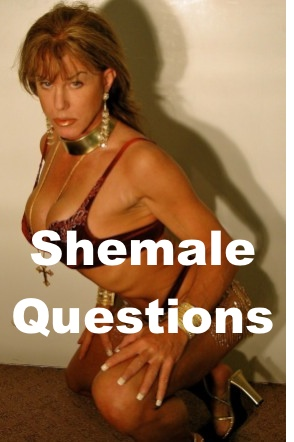 shemail sex homoseksuell ts escort spain