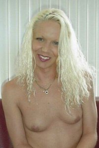 Renee Transsexual Female To Male